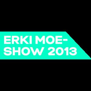 ERKI_13_logo_600x600_color