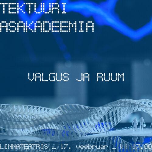 ÕPILASAKADEEMIA_valgusruum-01