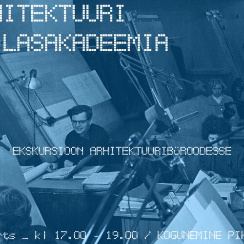 ÕPILASAKADEEMIA_büroodesse-01-01