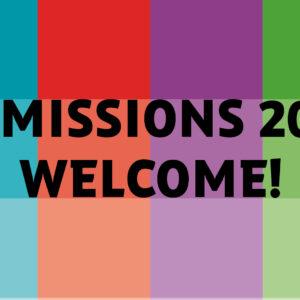 eka admissions b2nner koduleht