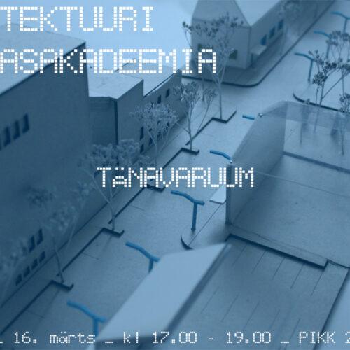 ÕPILASAKADEEMIA_tänavaruum-01-01