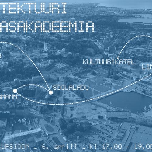 ÕPILASAKADEEMIA_ekskursioon-01