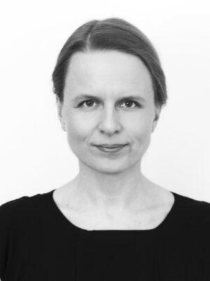 Katrin Koov