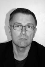 Martin Melioranski