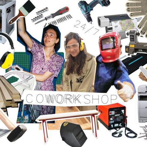 1_coworkshop kollaaz