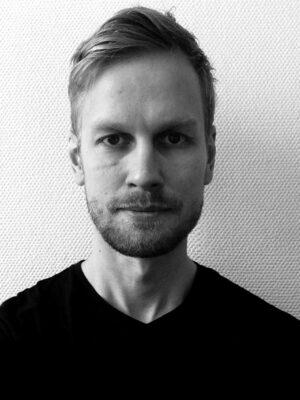 Juhan Rohtla