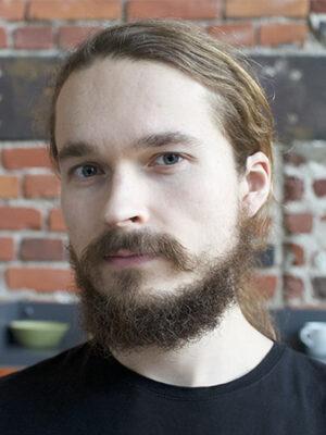 Tanel Kärp