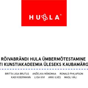 HULA_esitlus6_Page_01
