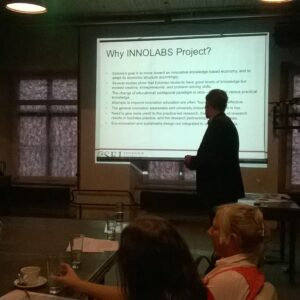 Stakeholder_workshop_Estonia_15.09(2)