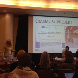 Stakeholder_workshop_Estonia_6.10.15(1)