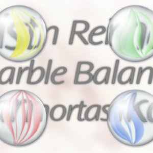 marble_balance_banner