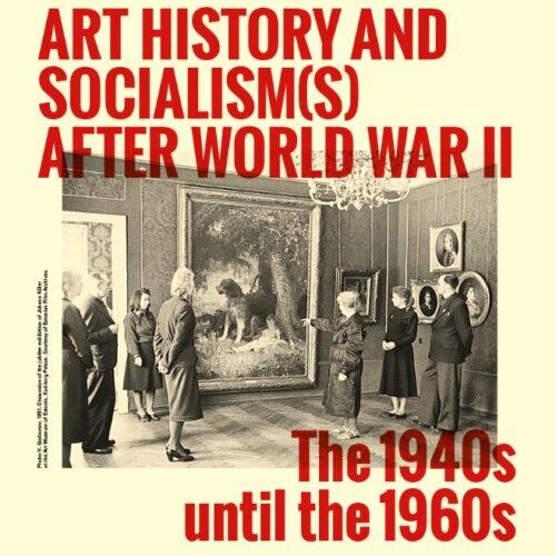 art-history