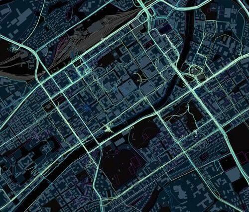 urban_analysis