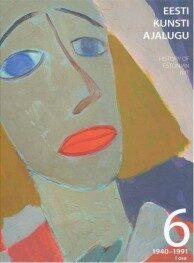 2013-eesti-kunsti-ajalugu-6-1