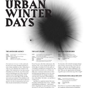 urban-winter-days