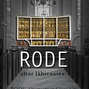 rode_altar_lahivaates-esikaas