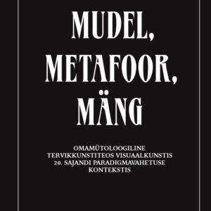 mudelmetafoorma%cc%88ng