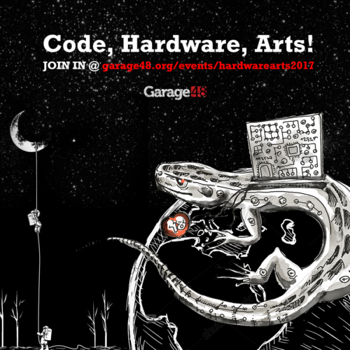 garage48-hardware-arts-2017