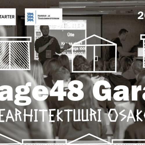 garaazh_FB_logodega_02 (1)
