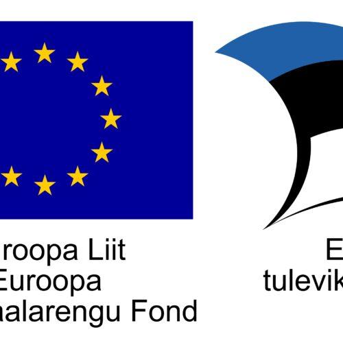 EL_Regionaalarengu_Fond_horisontaalne