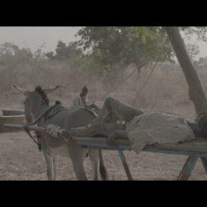 Still from Nicolas Boone film Psalm (2015)http://nicolasboone.net/psaume/