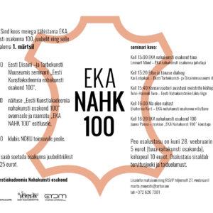kutse_EKANAHK100
