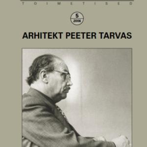 Arhitekt-Peeter-Tarvas-453x600
