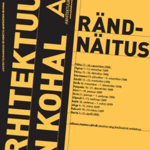 Randnaitus-438x600
