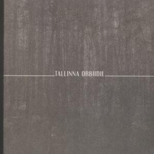 tallinna-orbiidil-514x600