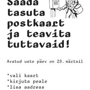 postkast_suur