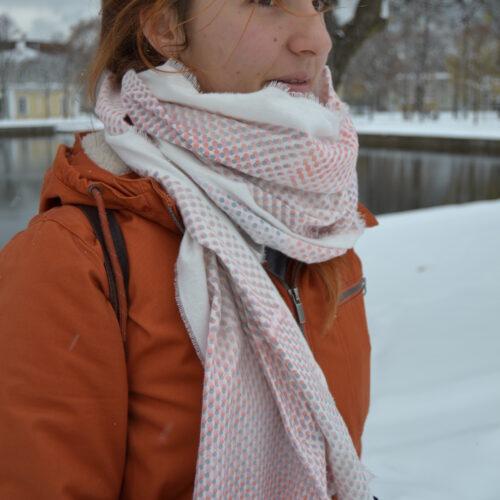 Anne-Raux1