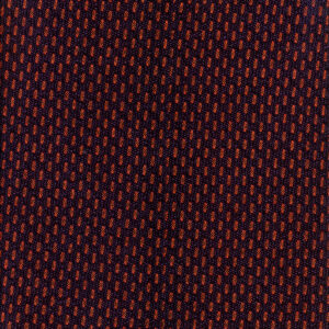 liina_leo_bt2_pattern