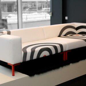 6 sohva2 Ilona Tell