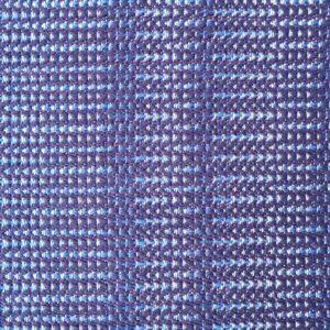 Annika Kangur Frequency Collection 30 Hz