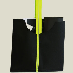 bag for materials
