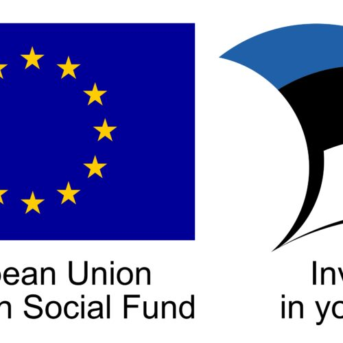 EU_Social_Fund_horizontal