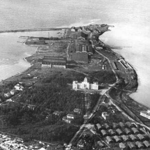 Õhuvaade-Vene-Balti-tehasele-1920.-aastatel.-Foto-Tallinna-Linnamuuseum