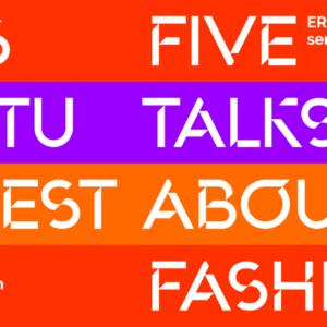 ERKI_seminar_event_cover