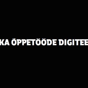 digiteek