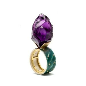 OPEN LECTURE_Jewellery artist Philip Sajet `THE BATTLE FOR BEAUTY`