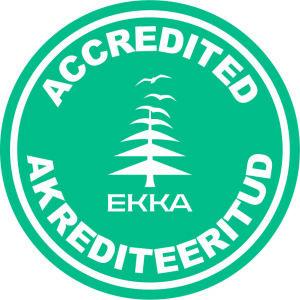 EKKA-kvaliteedimark-300x300