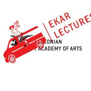 Parklaraadio EKAR @ 95.9FM