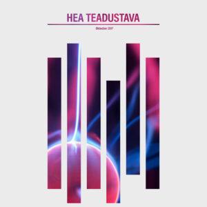 HEA-TEADUSTAVA-1