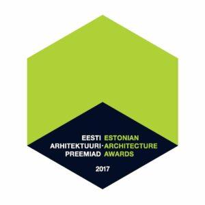 Eesti Arhitektuuripreemiad 2017_LOGO-page-001_preview