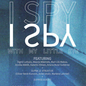ispy_poster