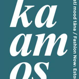 kaane-v2rvid-proov.indd