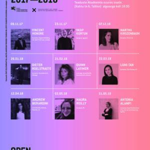 EKA-avatud-loengud-plakat
