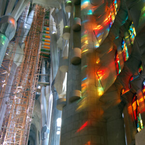 Sagrada_Familia_interior_2