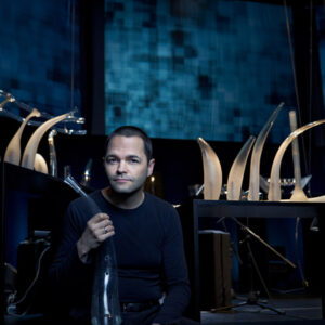 KLAASIMAAILM-2011_ Arve Henriksen.