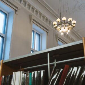 EKA raamatukogu